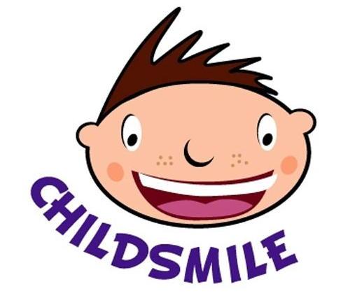 Childsmile