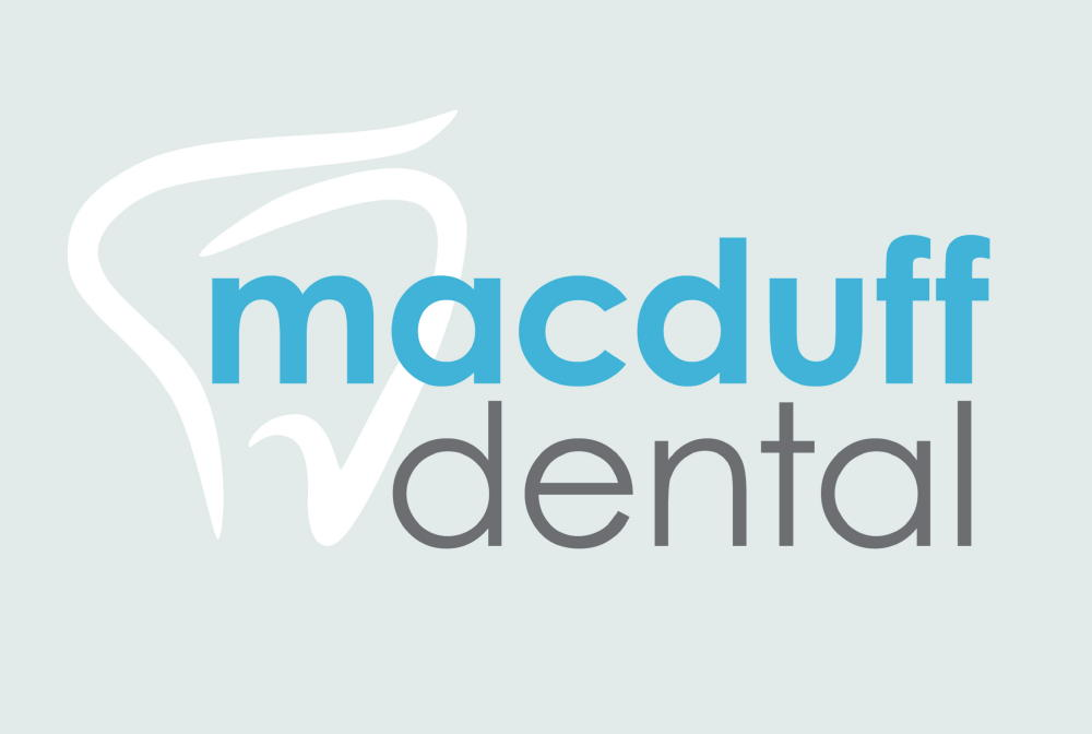 macduff_dental_logo